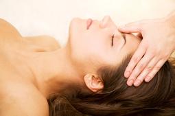 jojoba oil for wrinkles